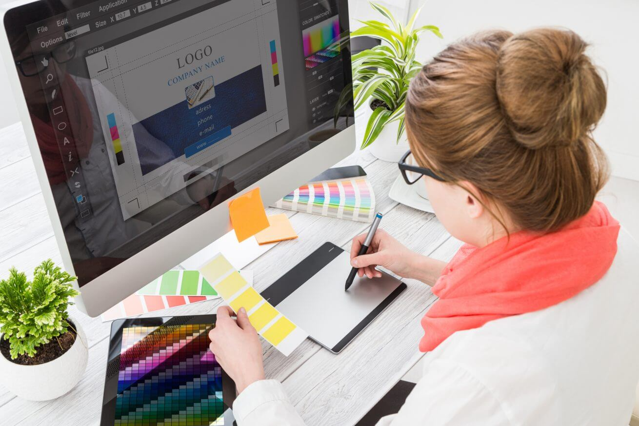 Graphic Design Tools That Every Designer Should Know
