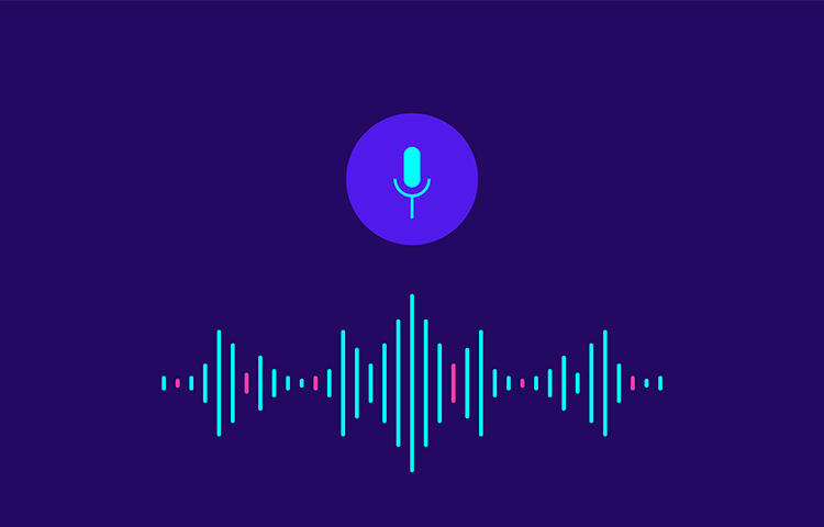 5 Tips That Can Help You Master Your Voice User Interface Design